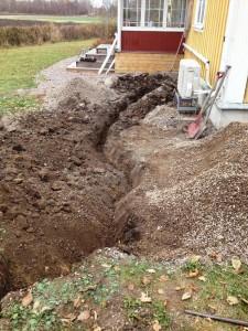 2013-10-19 13.17.30 Att fasta och gräva dike